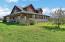601 Edgewood Lane, Deer Lodge, MT 59722