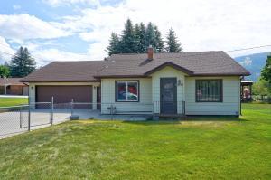 2740 Duncan, Missoula, Montana 59802