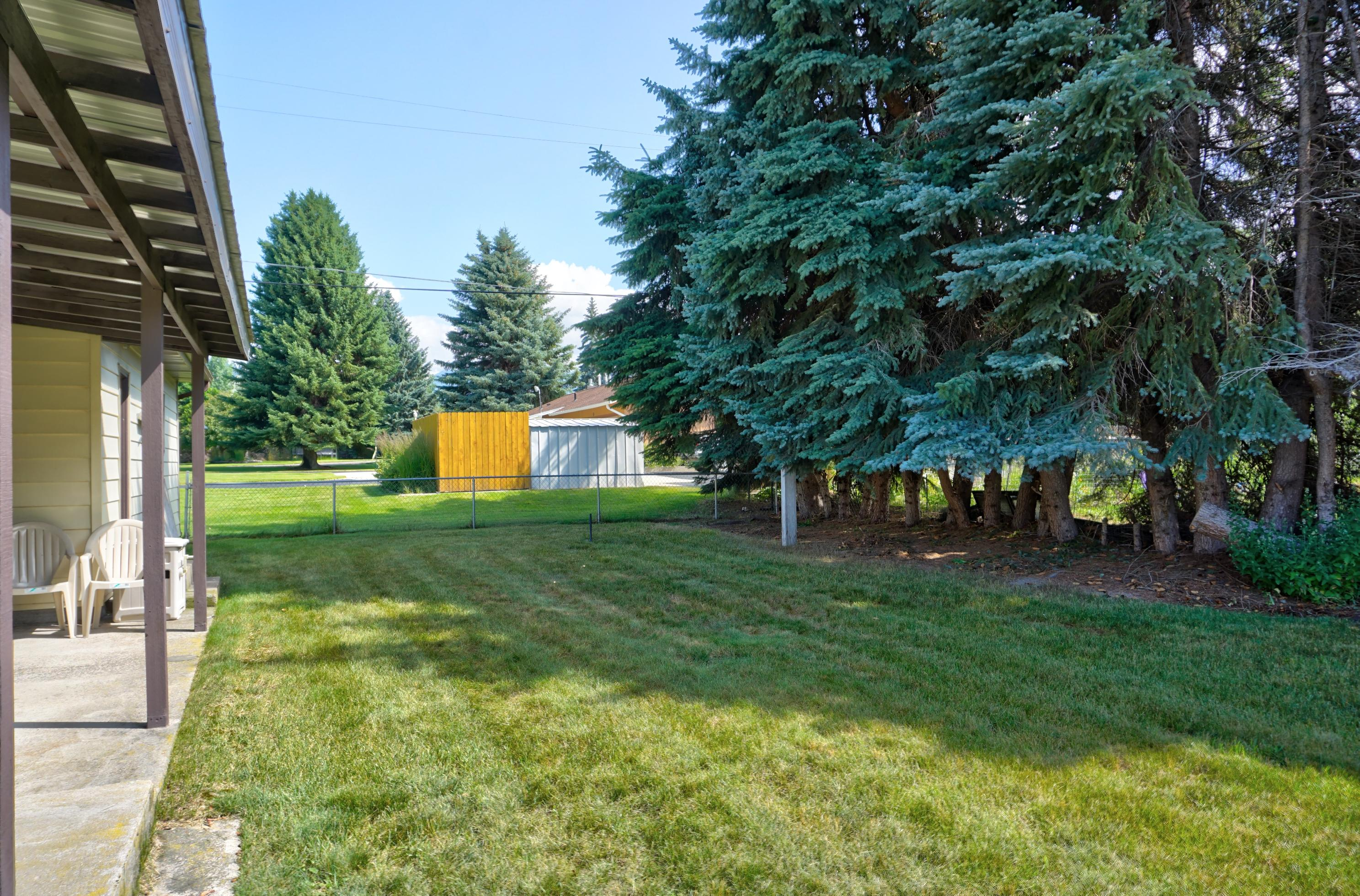 Property Image #10 for MLS #21911298