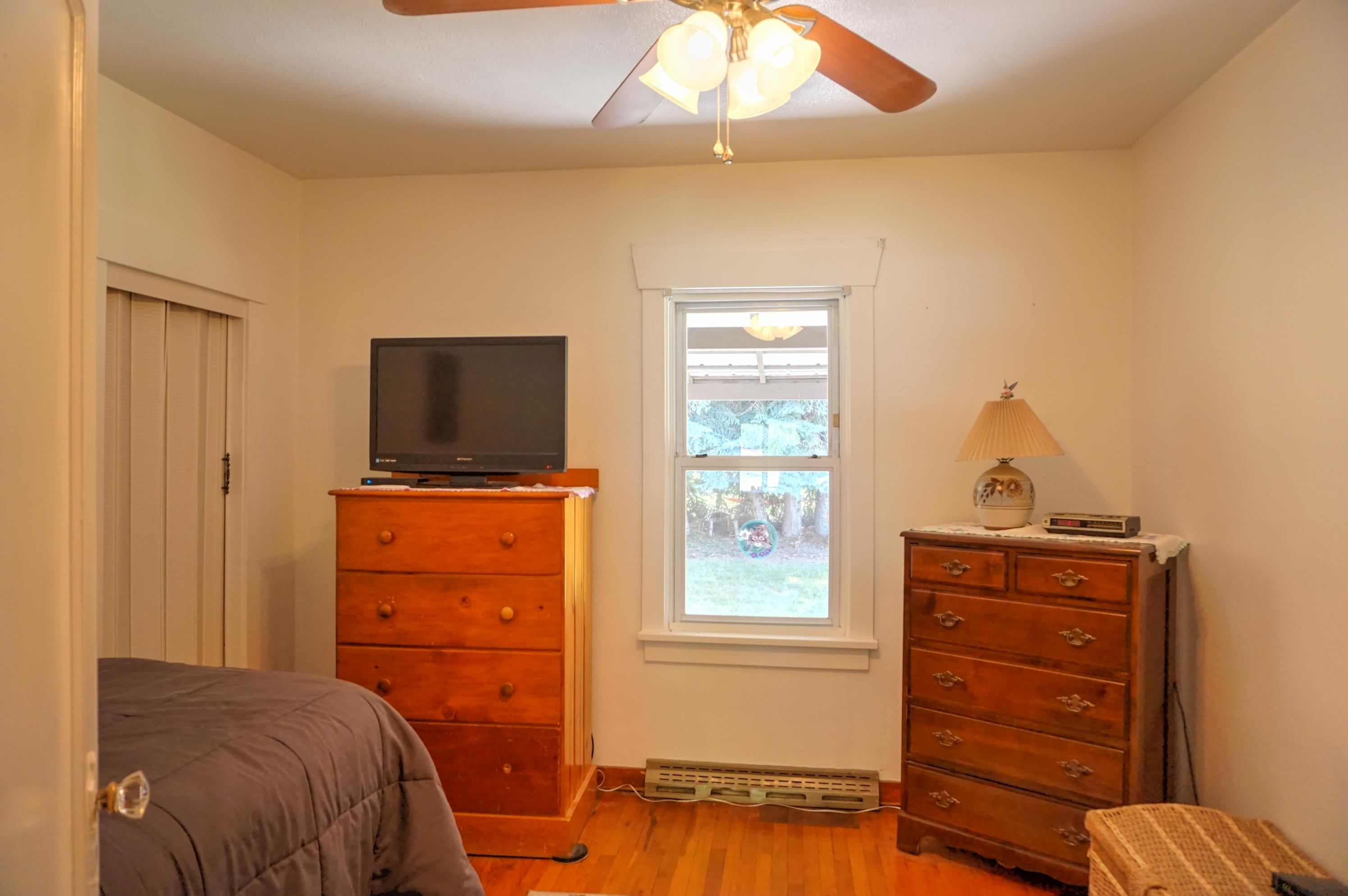 Property Image #5 for MLS #21911298