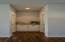 16 Towering Pine Court, Kalispell, MT 59901