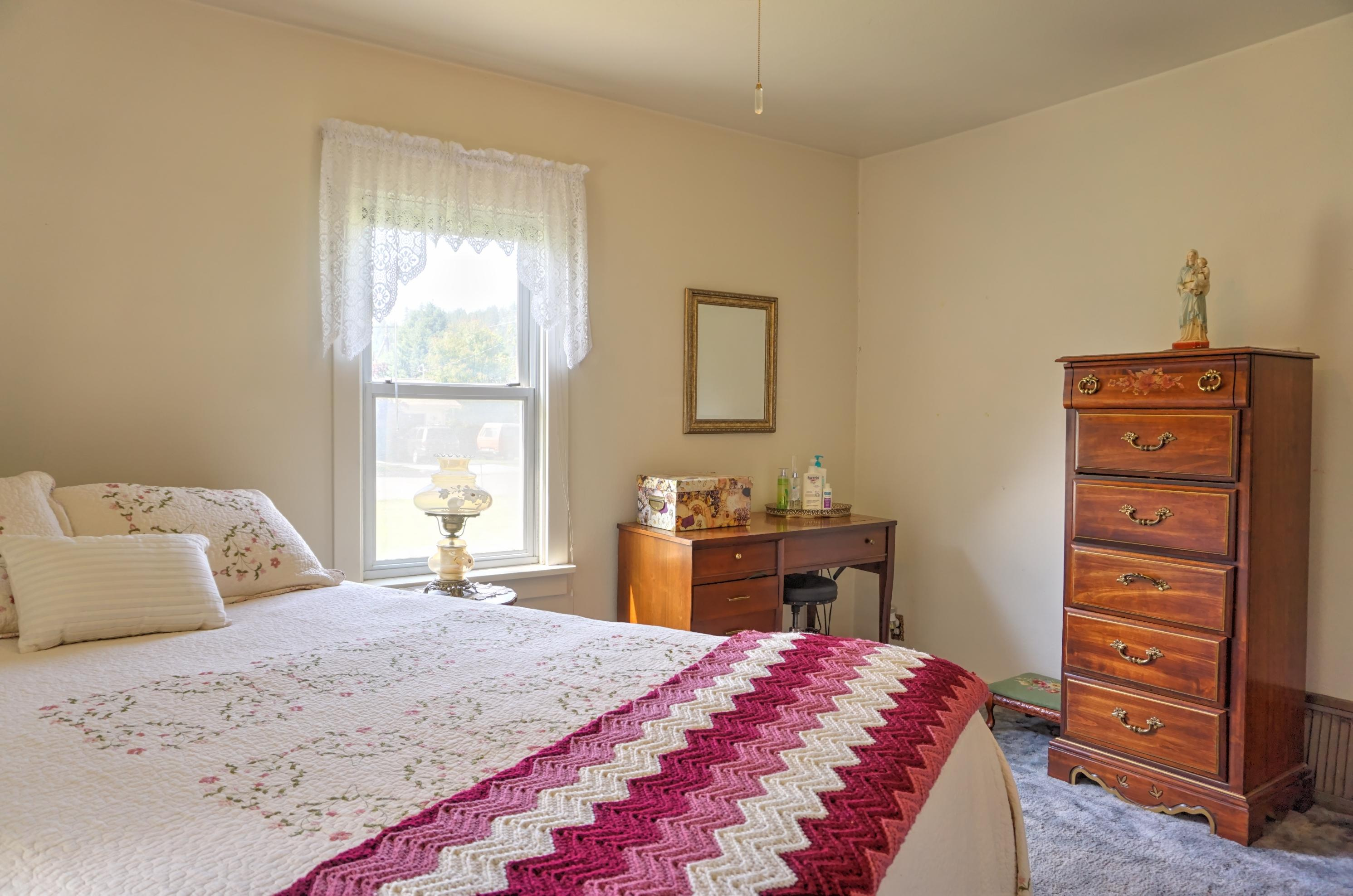 Property Image #4 for MLS #21911298