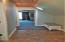 25 Whalebone Court, Kalispell, MT 59901