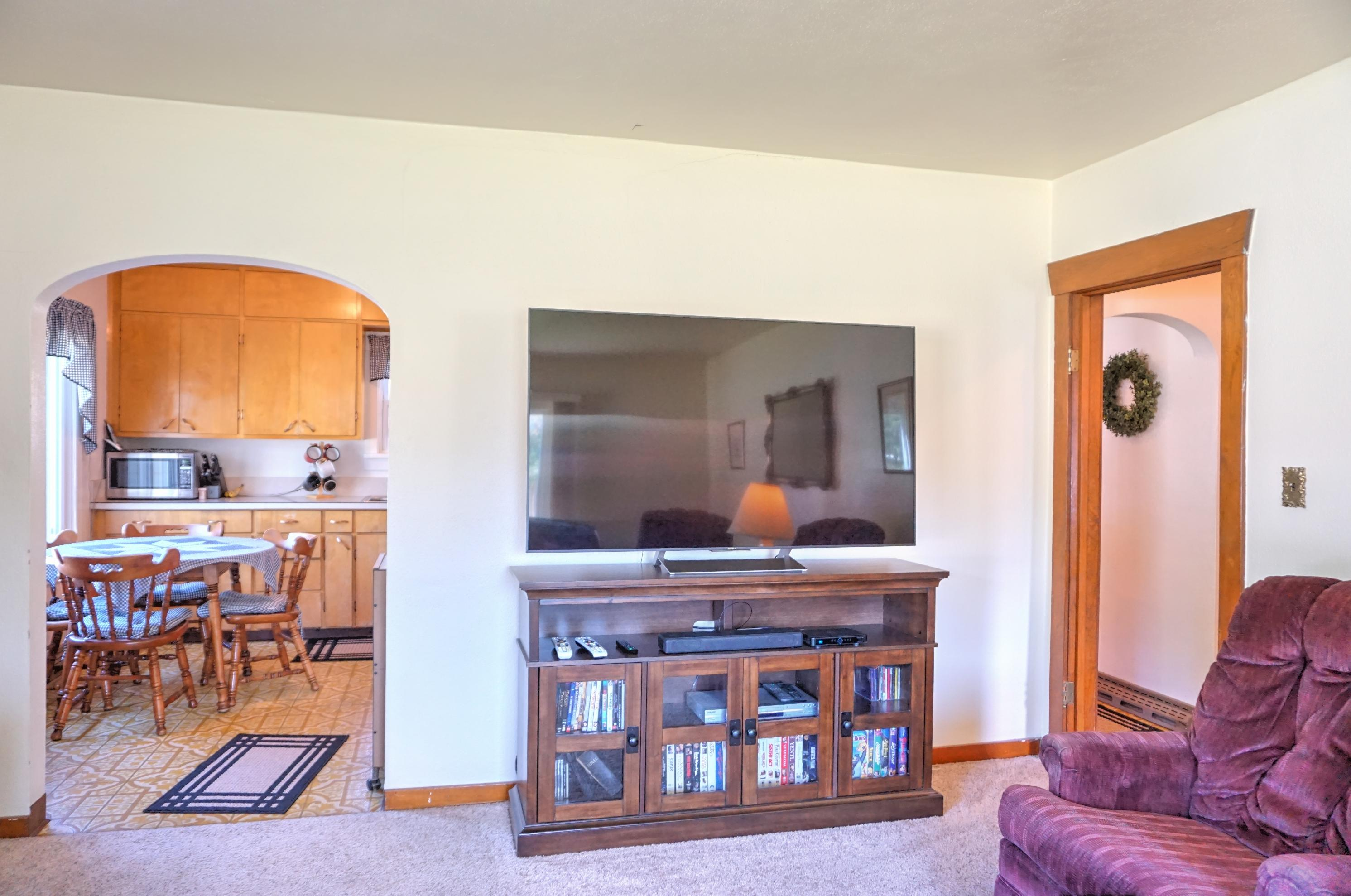 Property Image #2 for MLS #21911298