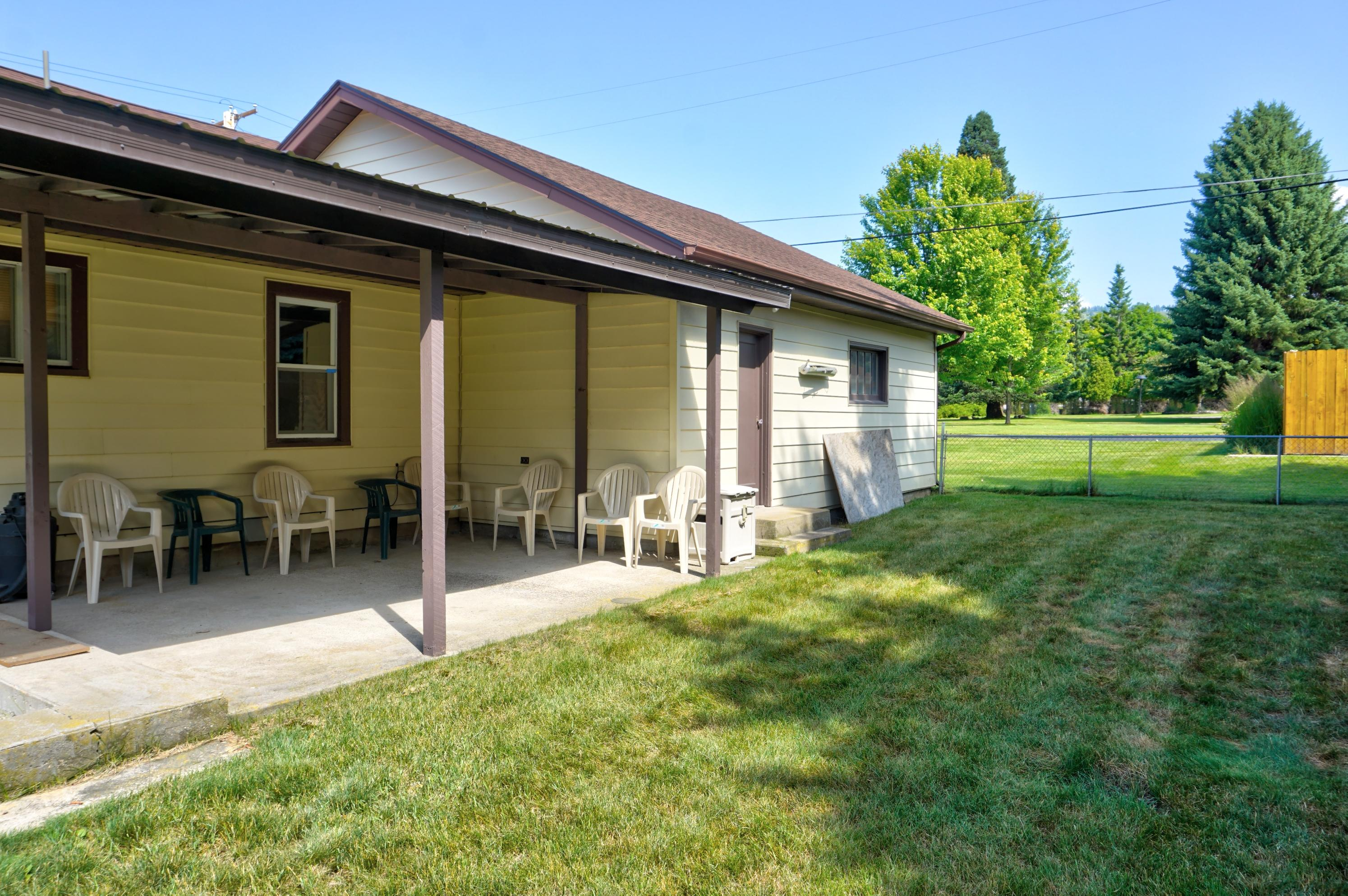 Property Image #11 for MLS #21911298