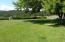 340 North Foys Lake Drive, Kalispell, MT 59901