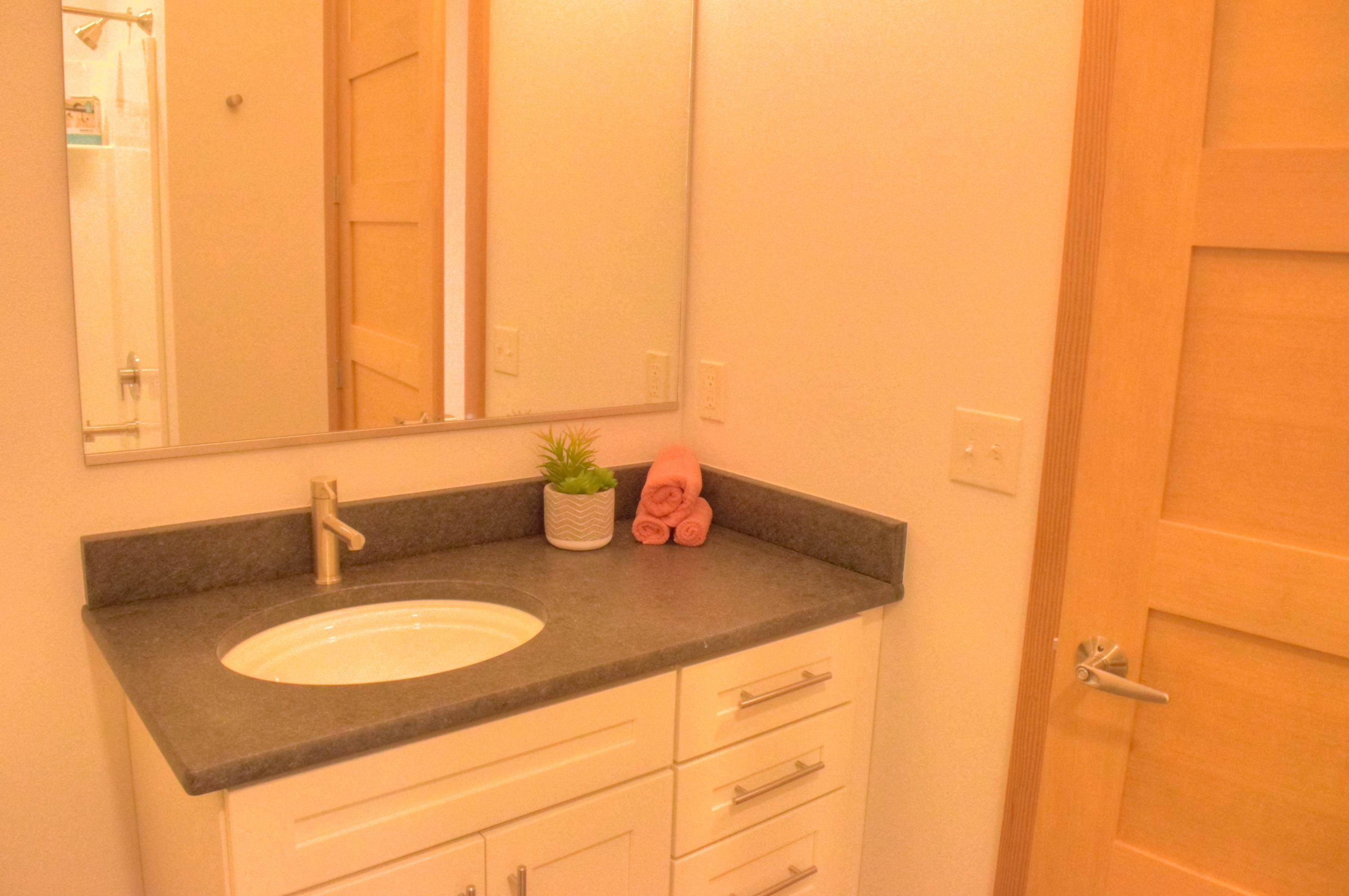 Property Image #34 for MLS #21911348