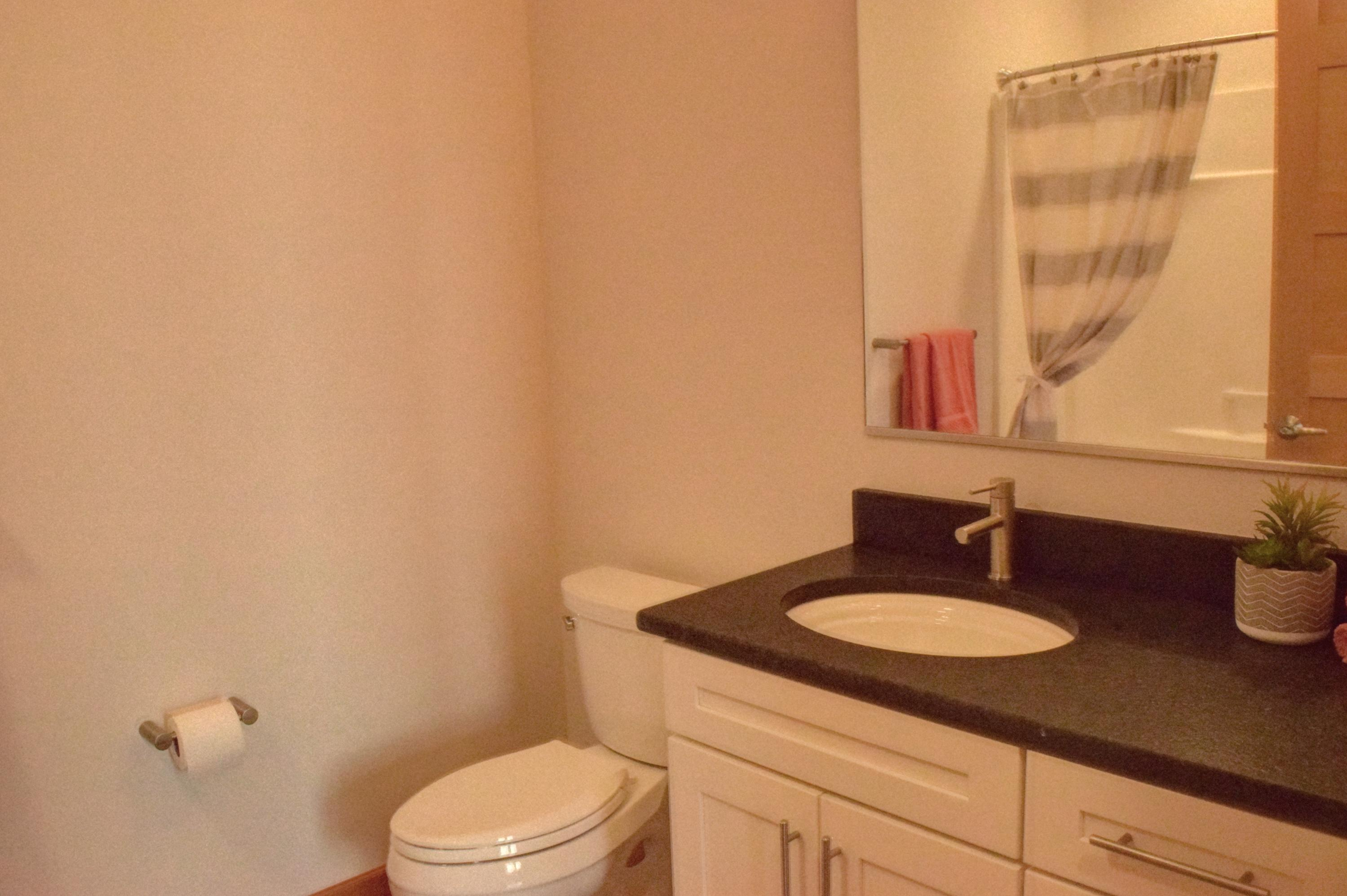 Property Image #33 for MLS #21911348