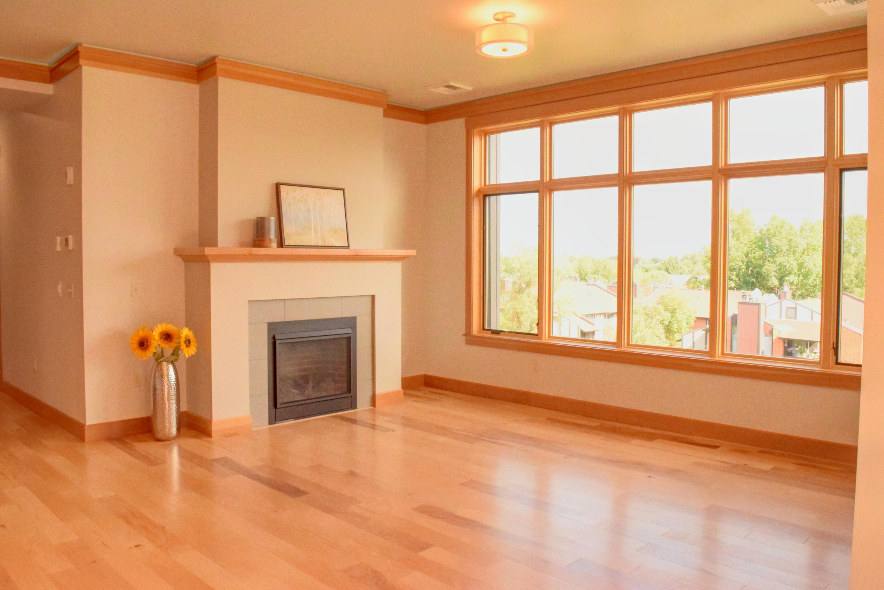 Property Image #1 for MLS #21911348