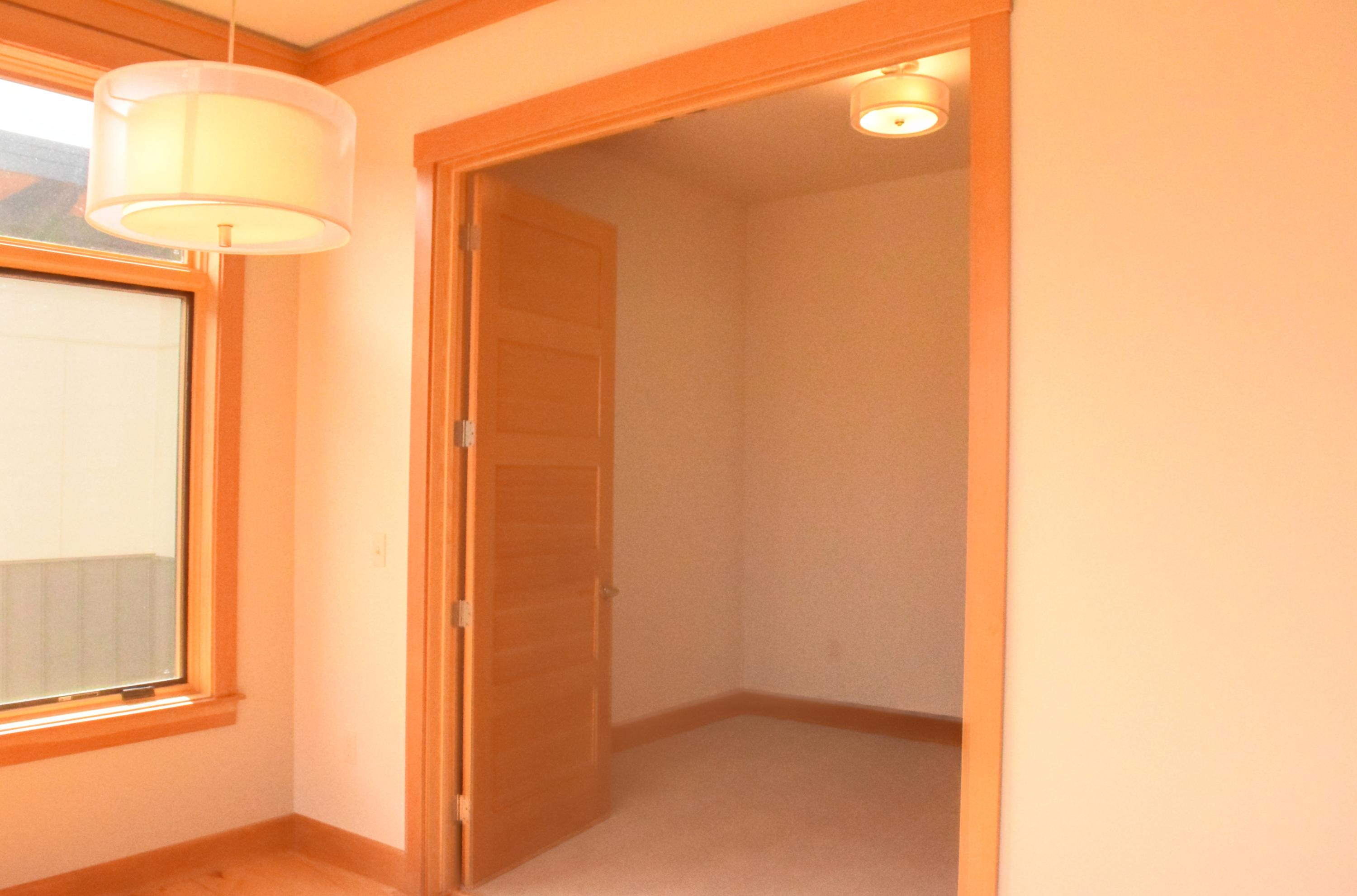 Property Image #23 for MLS #21911348