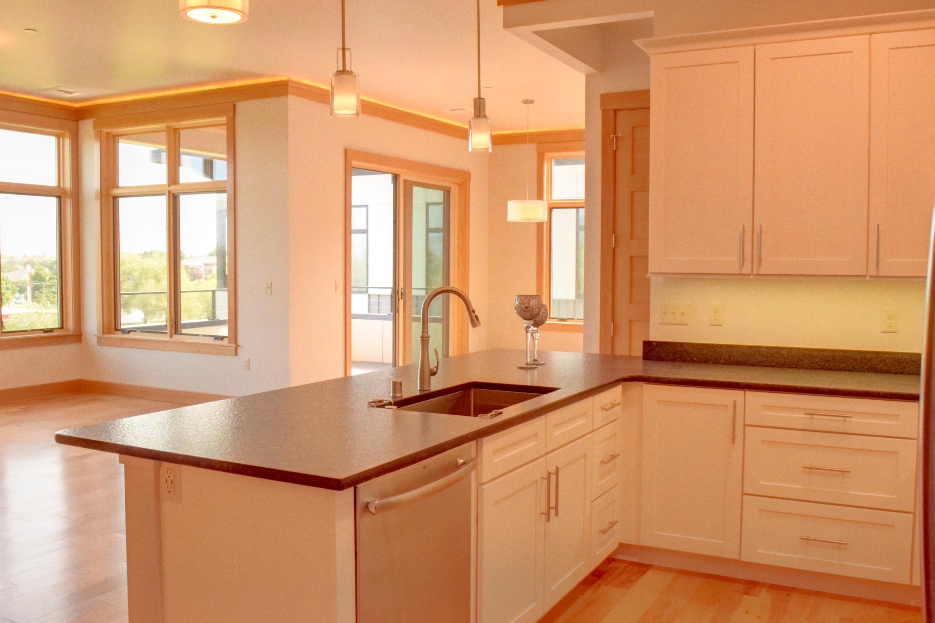 Property Image #9 for MLS #21911348