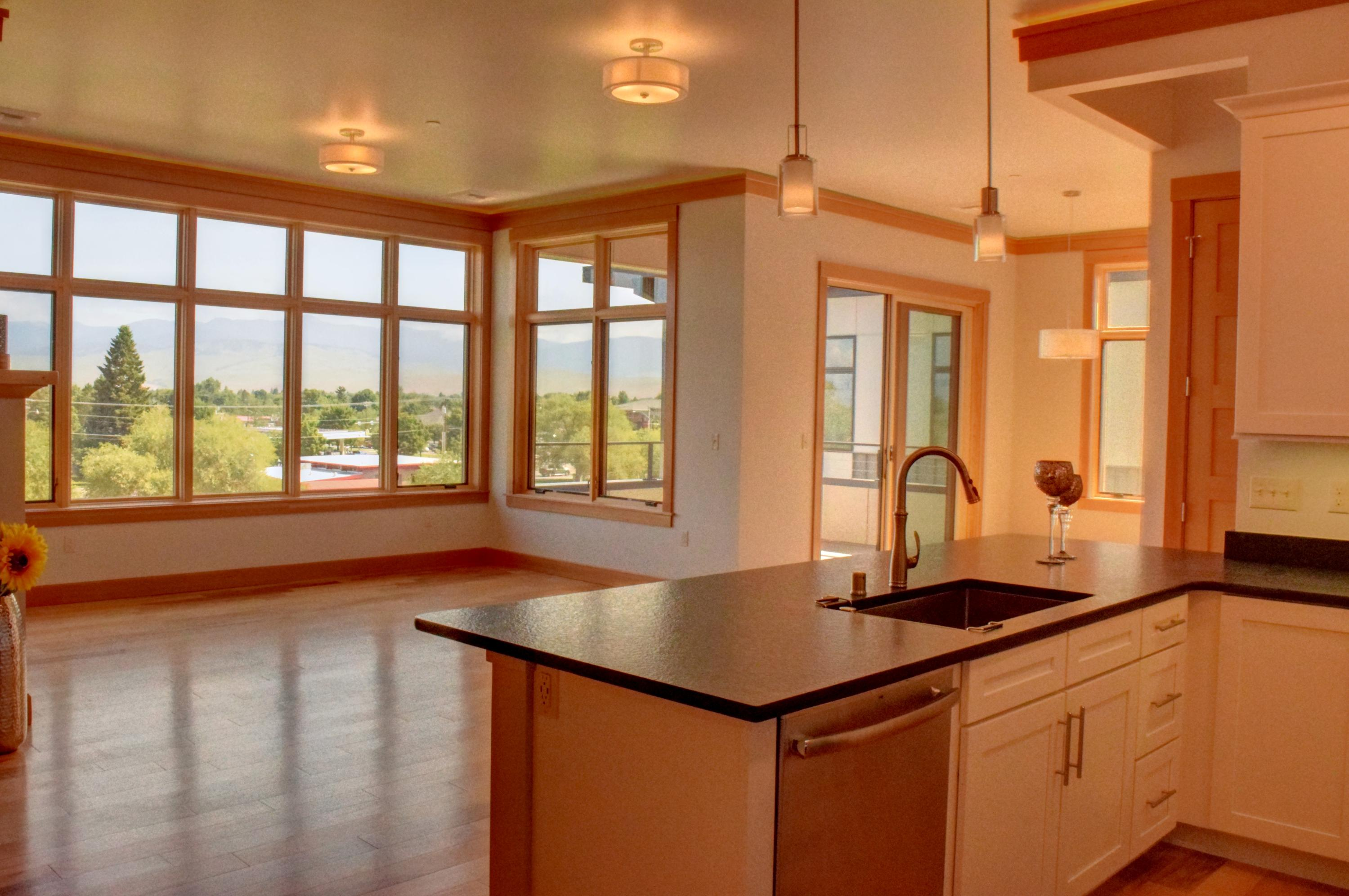 Property Image #14 for MLS #21911348