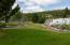 104 Rainbow Drive, Kalispell, MT 59901