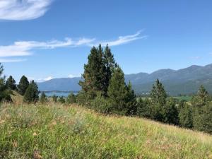 37680 Glacier View Drive, Polson, MT 59860