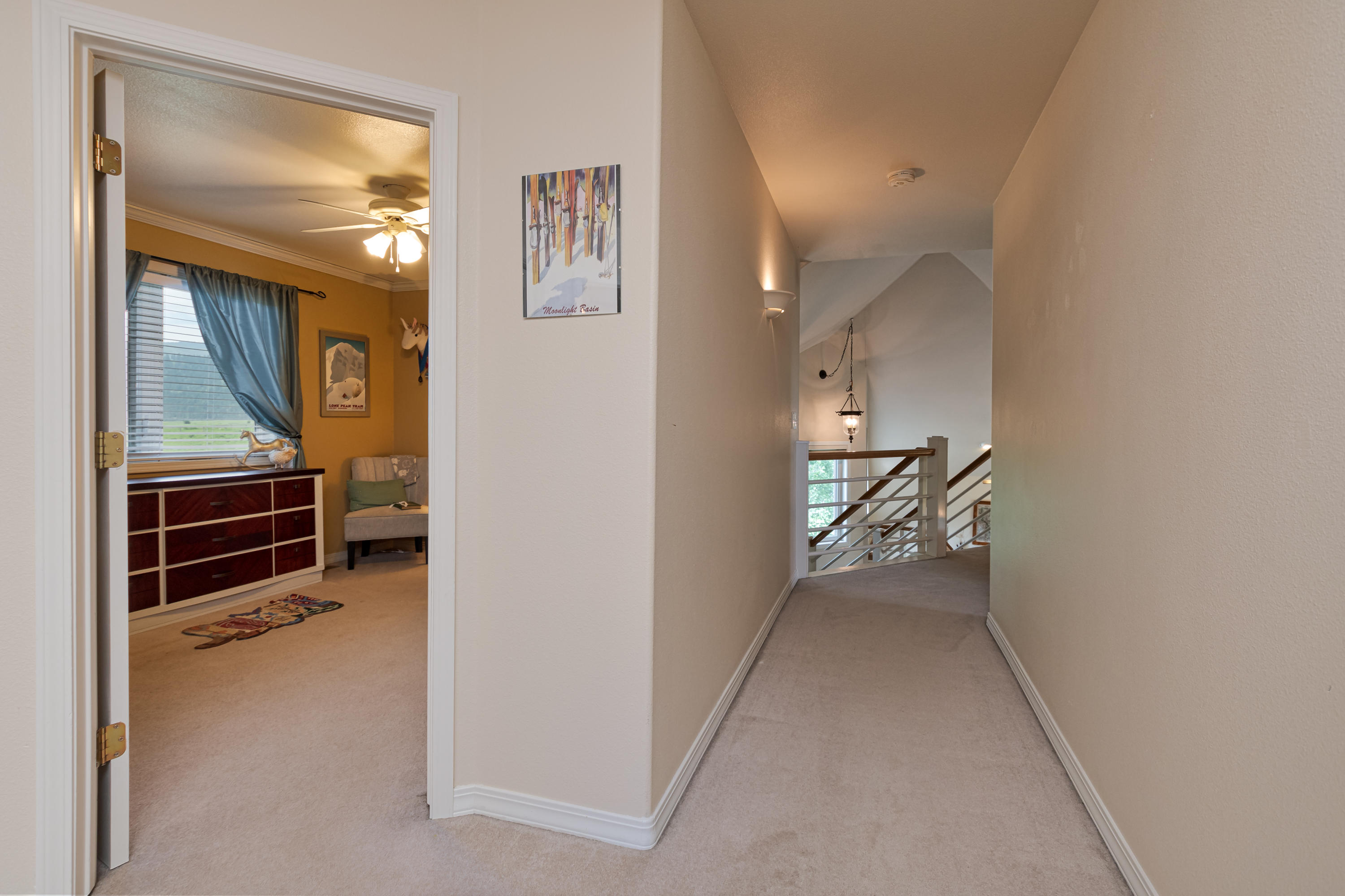 Property Image #33 for MLS #21911385