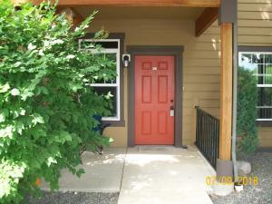 2905 O'shaughnessy, Missoula, Montana