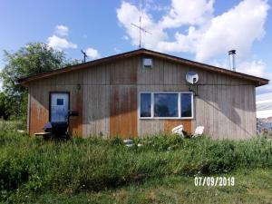 315 1st Avenue South East, Brady, MT 59416