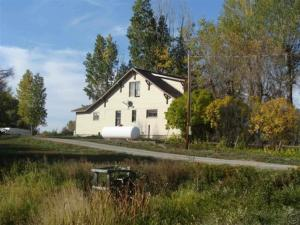 14655 Hamel Road, Frenchtown, MT 59834