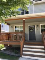 4237 Devereaux, Missoula, Montana