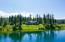 685 Parker Lakes Road, Bigfork, MT 59911