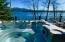 1348 &1340 West Lakeshore Drive, Whitefish, MT 59937