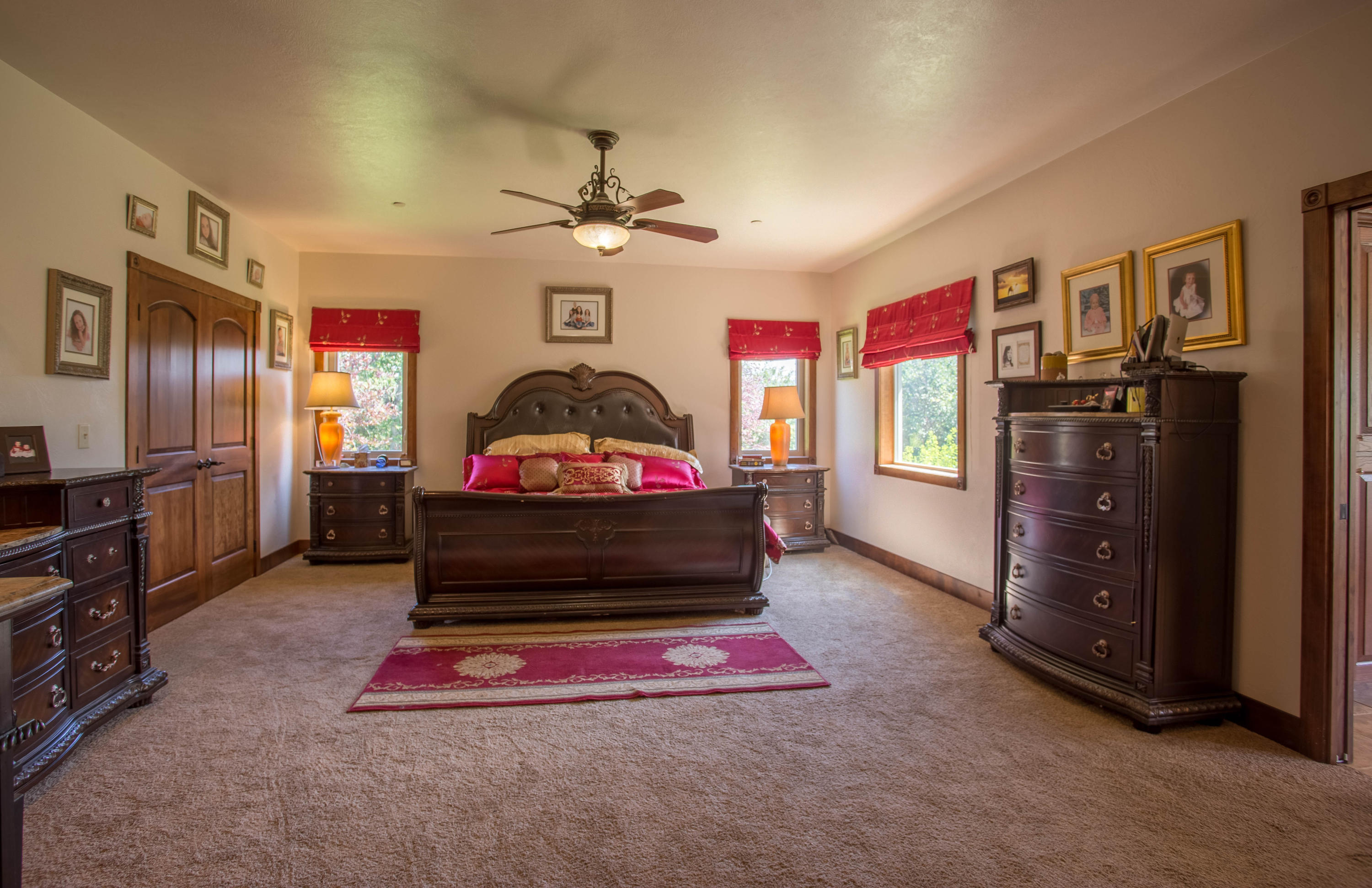 Property Image #6 for MLS #21911426