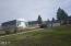 580 Stargazer Way, Florence, MT 59833