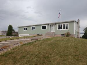 8200 Pheasant, Missoula, Montana