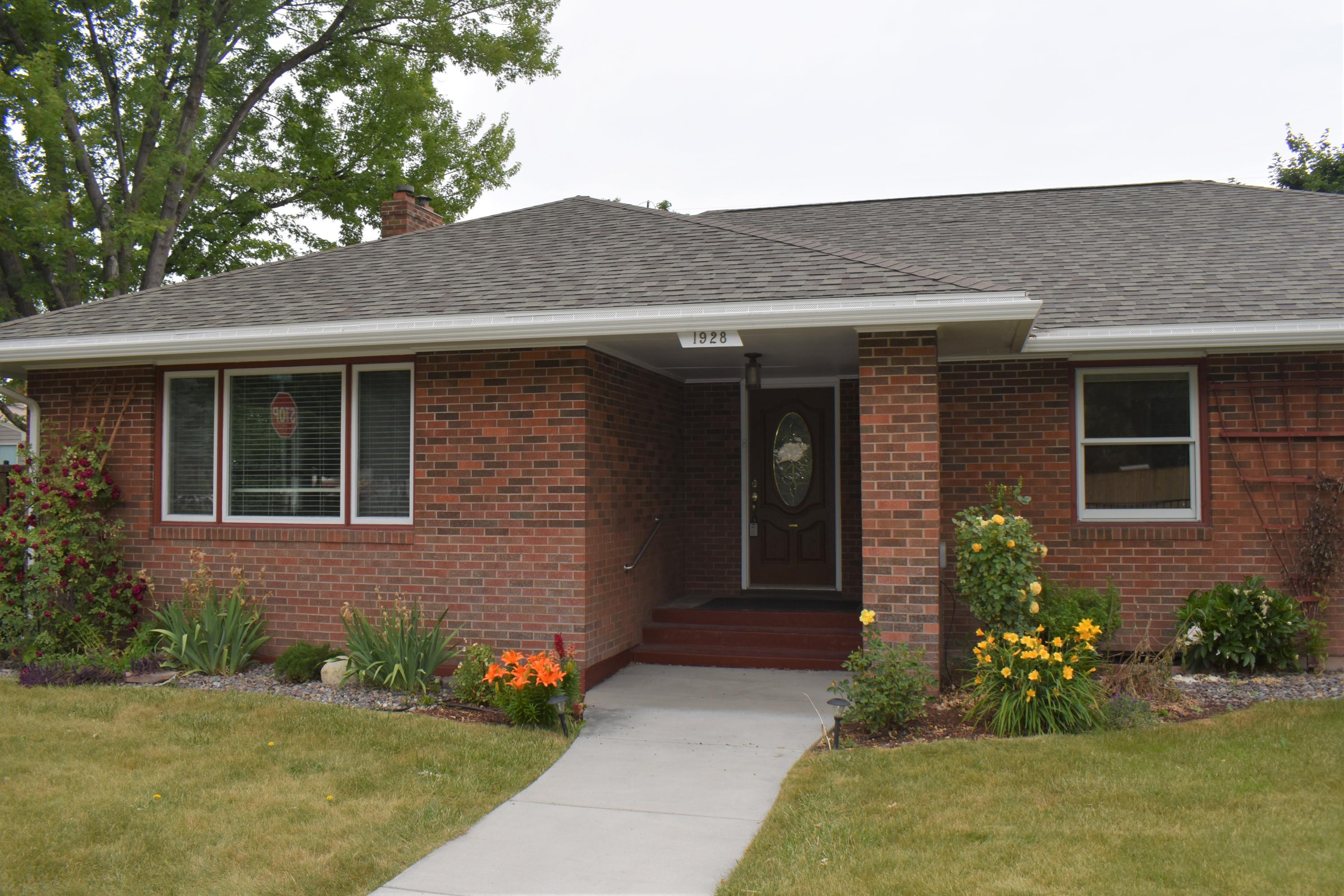 Property Image #1 for MLS #21814518