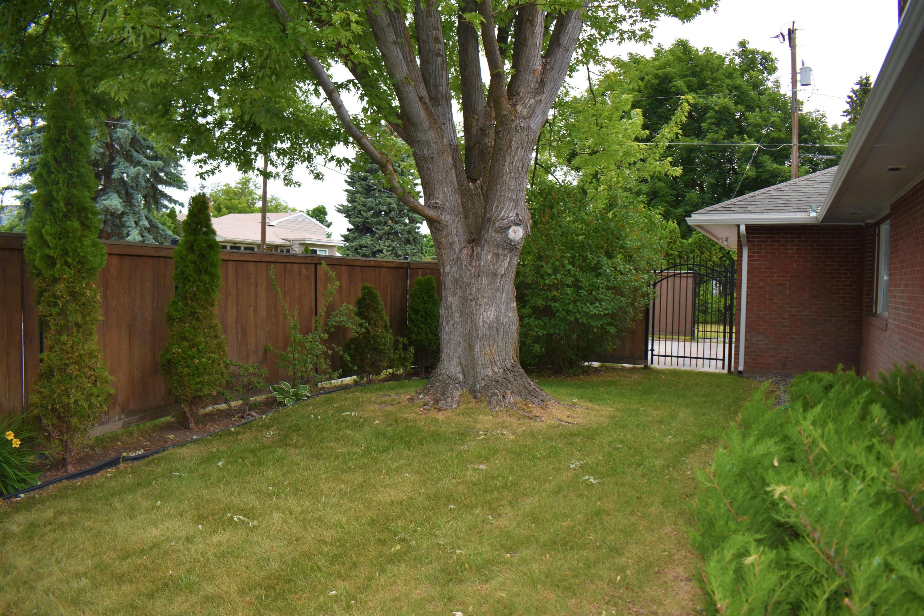 Property Image #42 for MLS #21814518