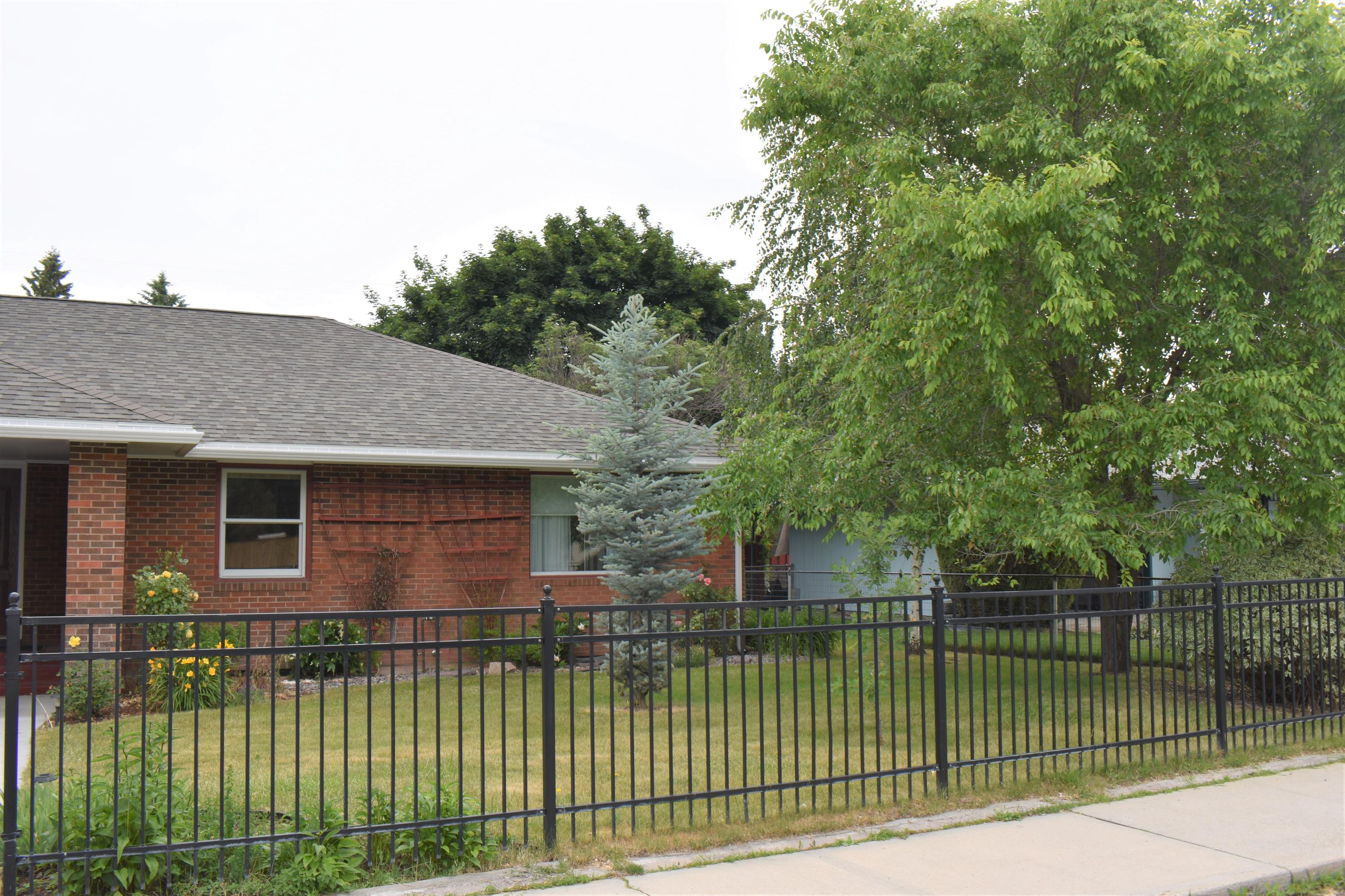Property Image #34 for MLS #21814518