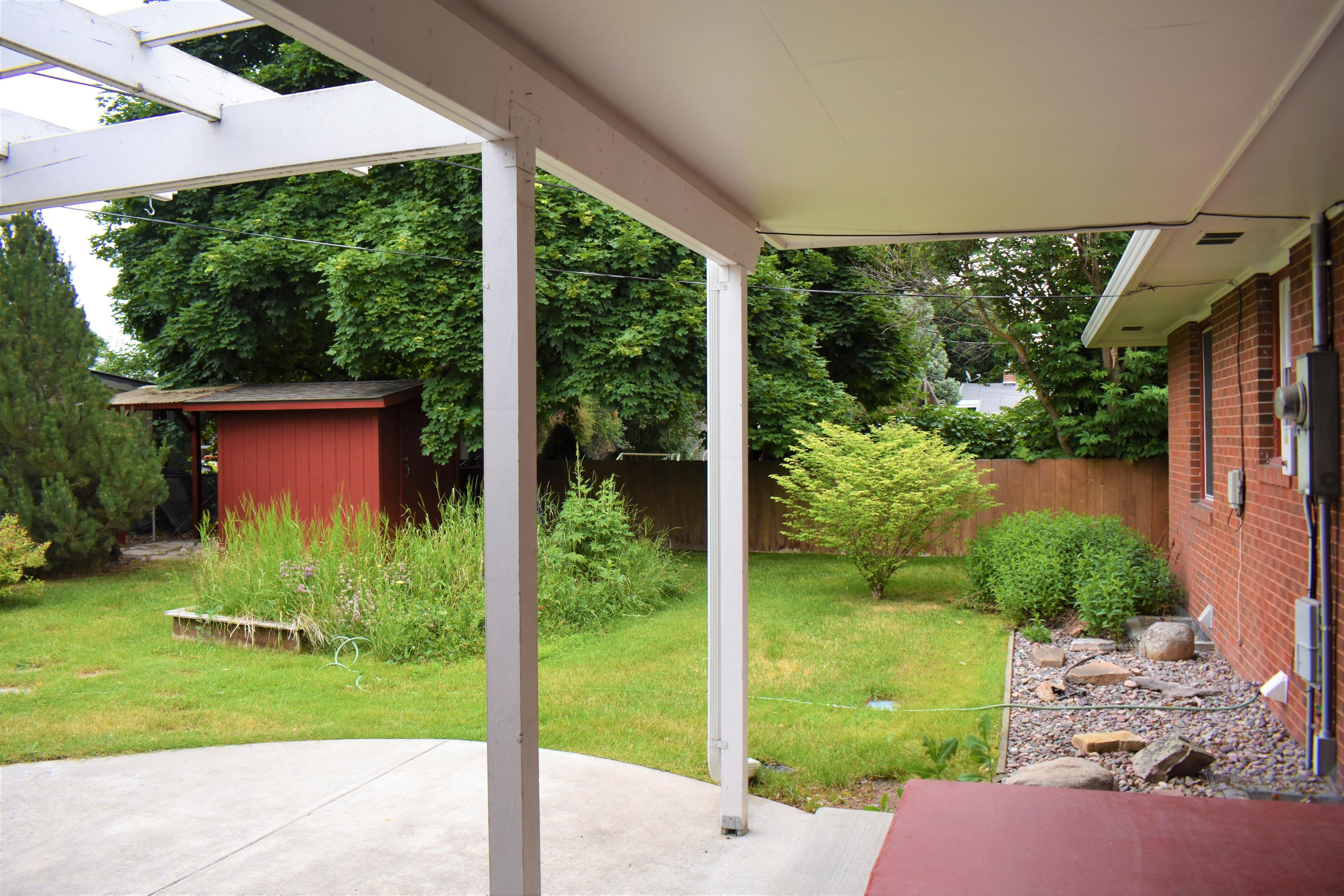 Property Image #45 for MLS #21814518