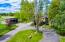 114 Sweet Lane, Kalispell, MT 59901