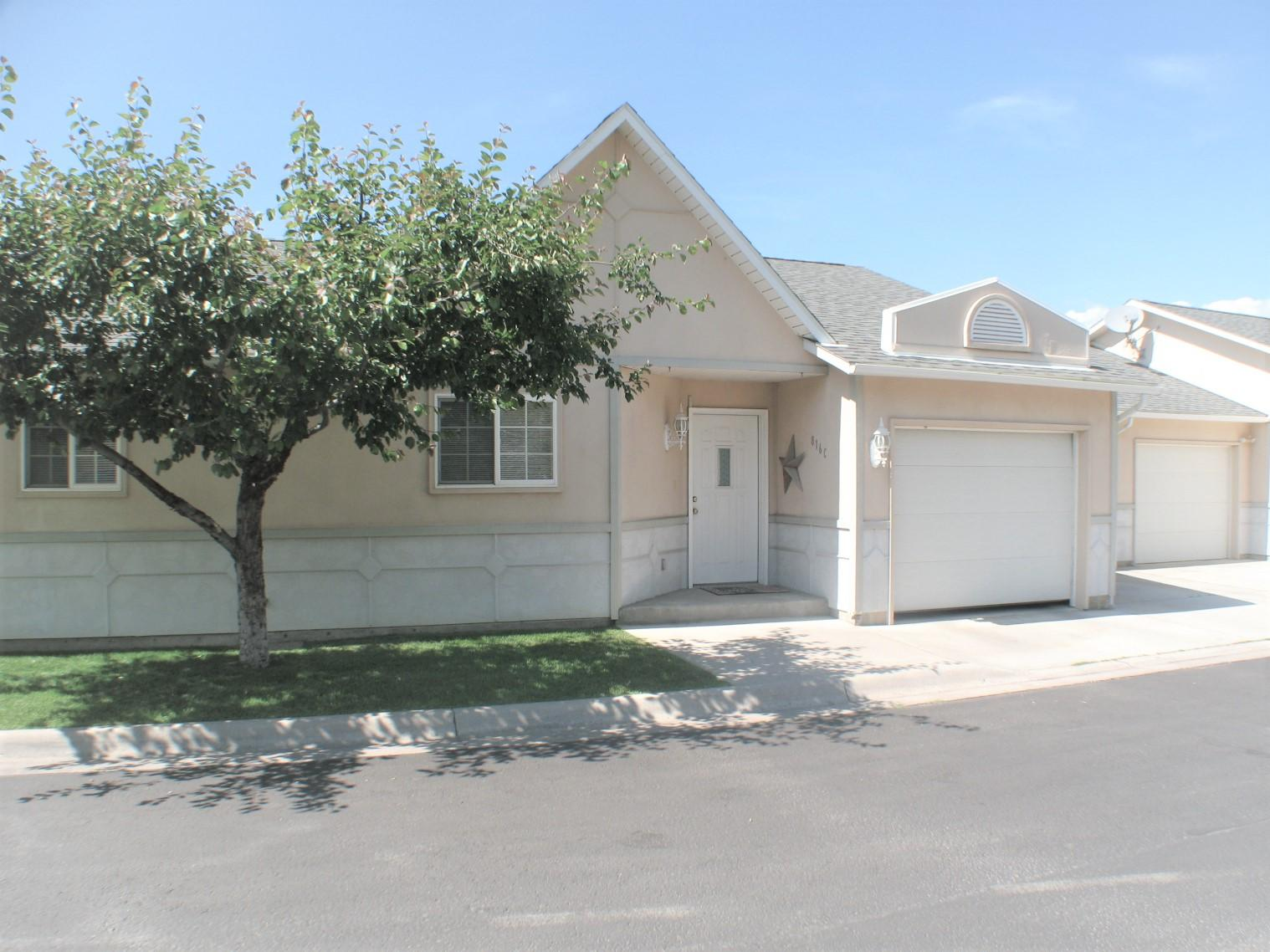 Property Image #1 for MLS #21911497
