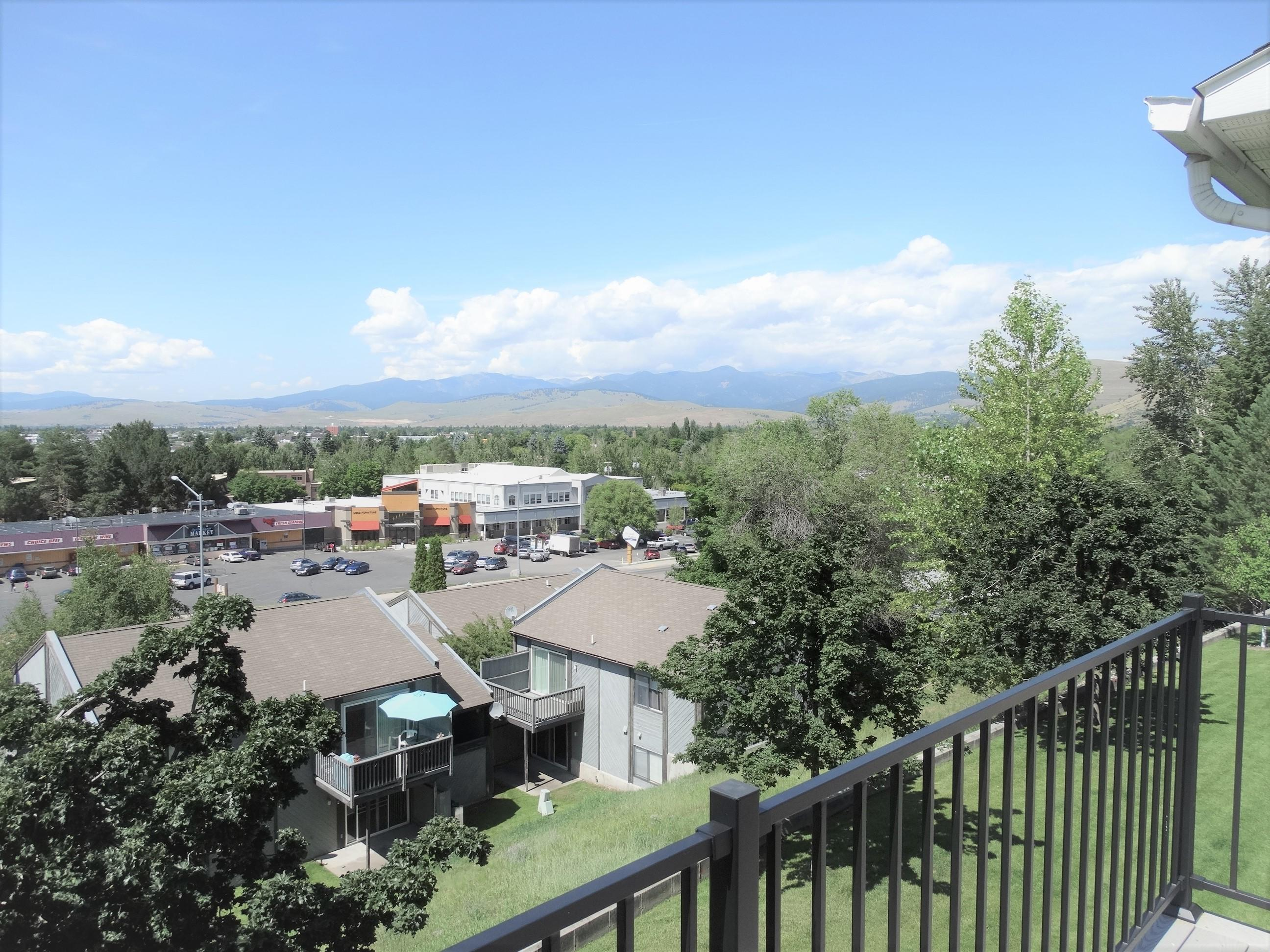 Property Image #15 for MLS #21911497