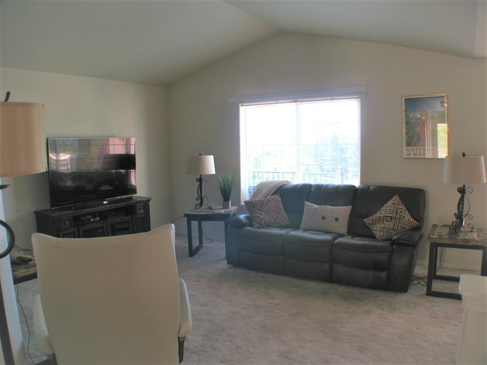 Property Image #17 for MLS #21911497