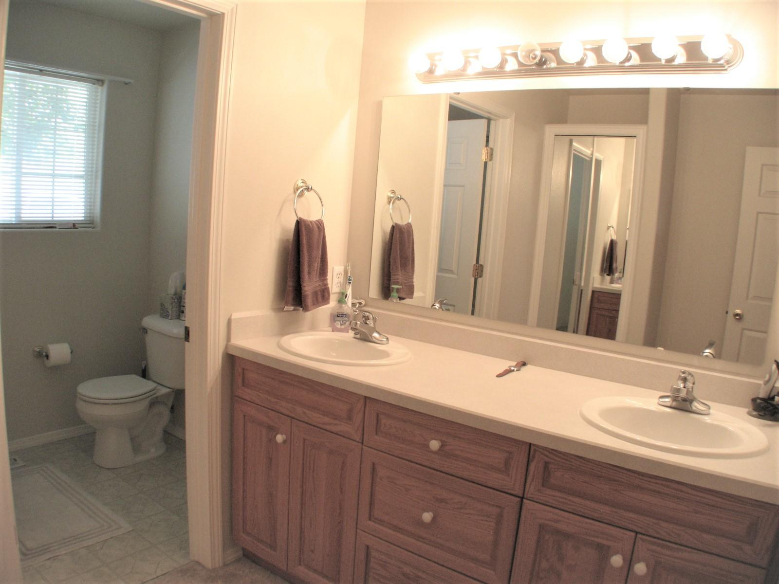 Property Image #19 for MLS #21911497