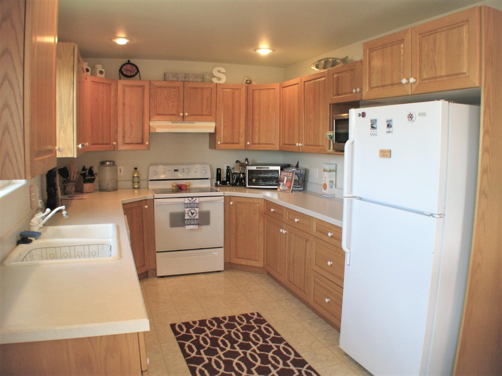 Property Image #12 for MLS #21911497
