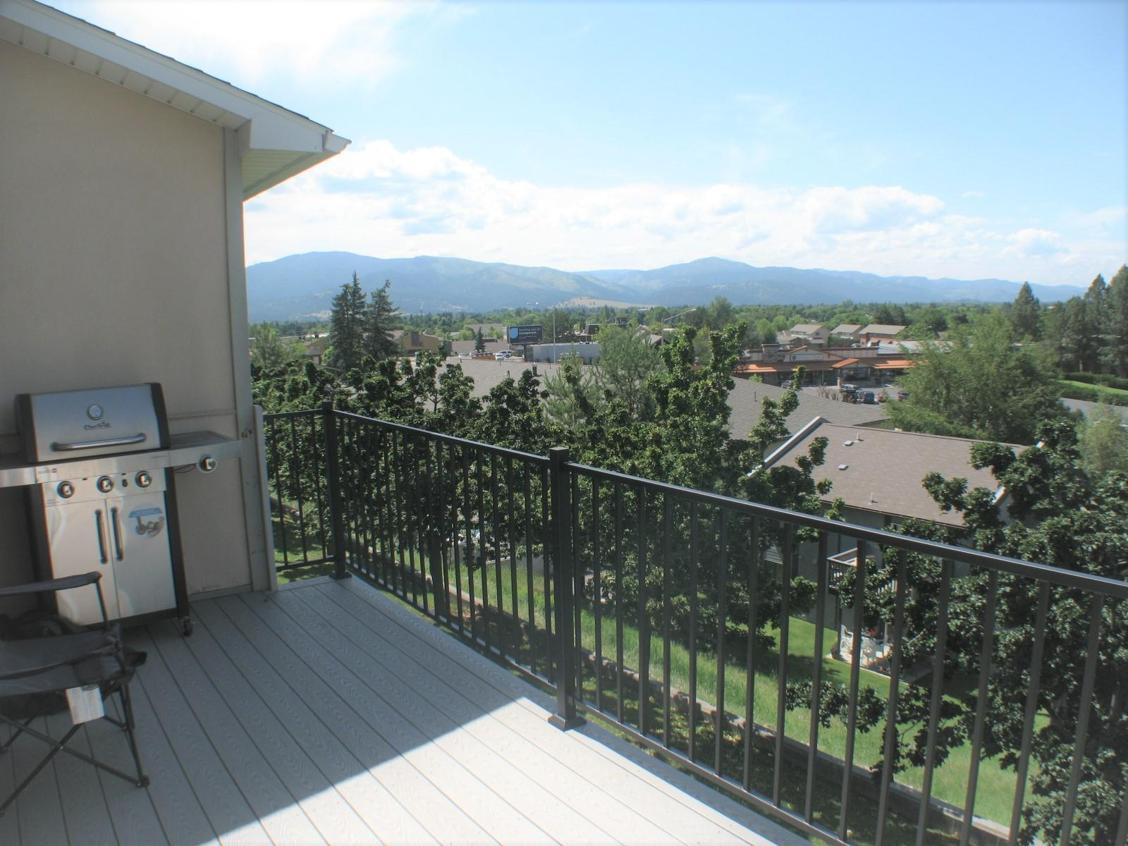 Property Image #4 for MLS #21911497