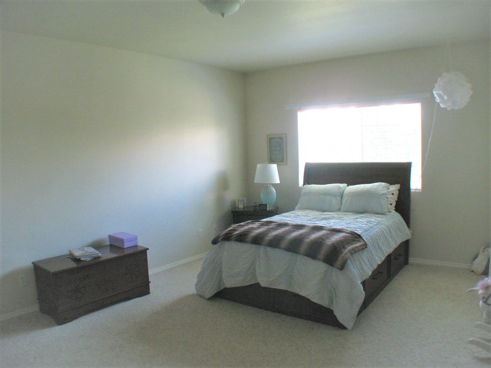 Property Image #6 for MLS #21911497
