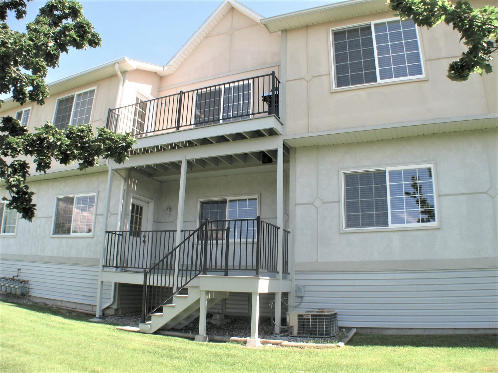 Property Image #9 for MLS #21911497