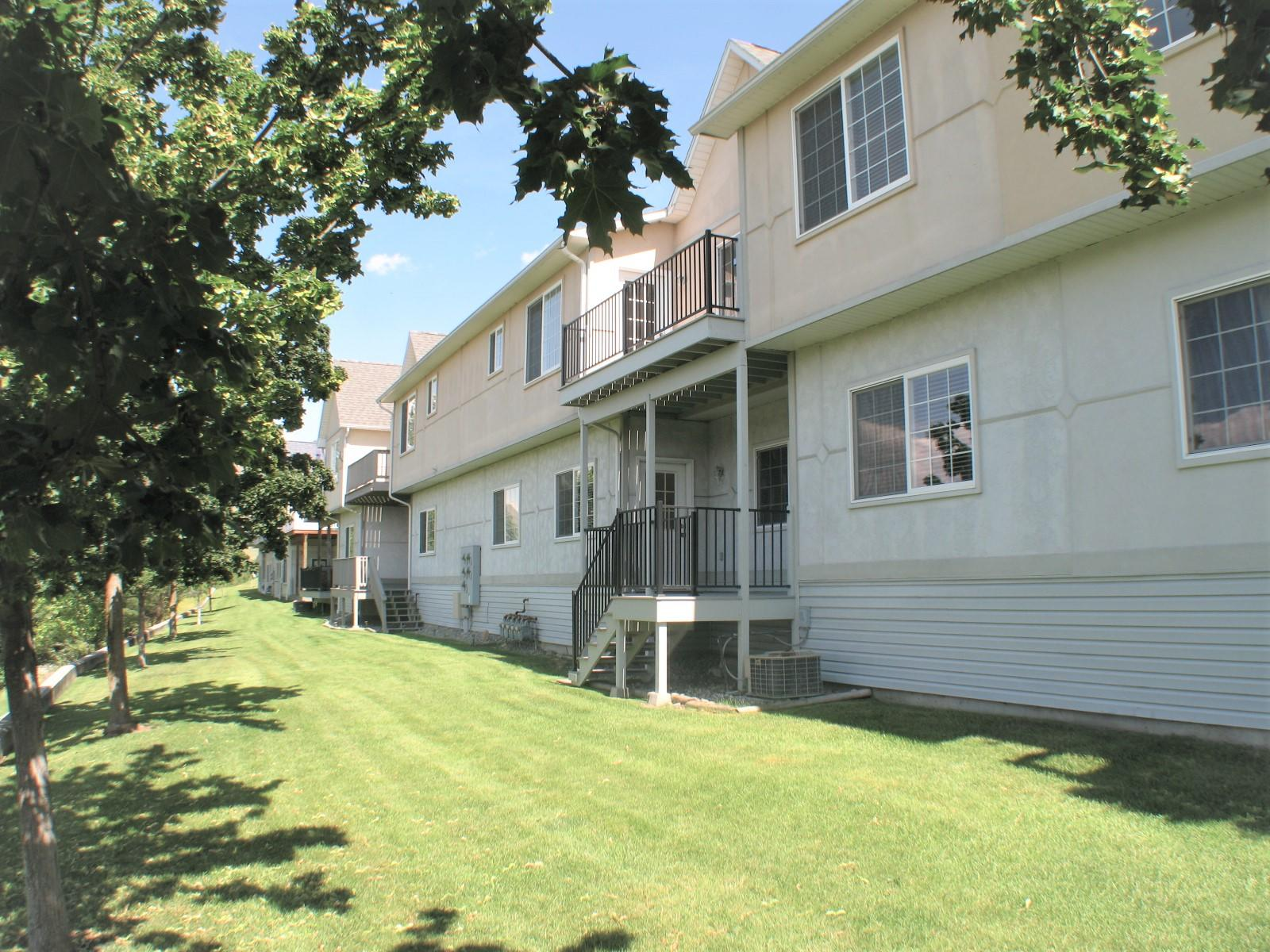 Property Image #10 for MLS #21911497