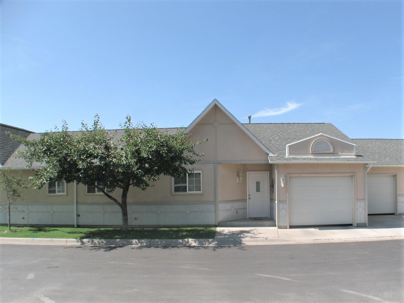 Property Image #11 for MLS #21911497