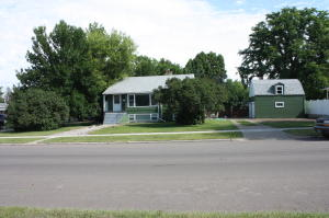 1601 2nd Avenue South, Great Falls, MT 59405