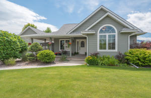 8705 Fescue Court, Missoula, MT 59808