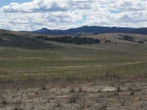 Mt Hwy. 348 West, Philipsburg, MT 59858