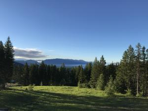 227 Ridge Line Drive, Lakeside, MT 59922
