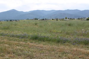 Nhn Two Smokes Way, Lot 5, Missoula, MT 59808