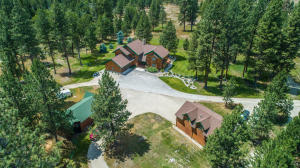 333/335 Meadowood Lane, Victor, MT 59875