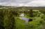 7781 Skelly Gulch Road, Helena, MT 59602